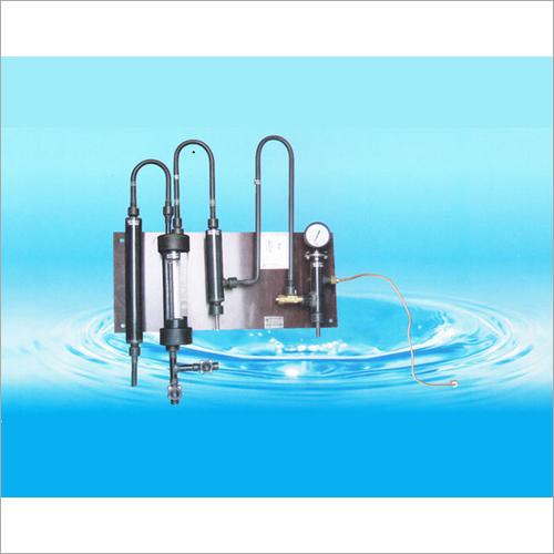 Water Chlorinator