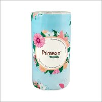 Primaxx Kitchen Tissue Rolls, Kitchen Towel Single - 2 Ply