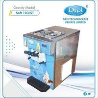 Frozen Yogurt Machine - SOFT 103 / ST