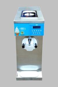 SOFT 101 / ST Ice Cream Machine