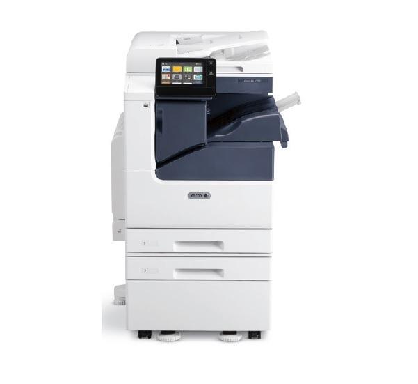 Xerox Versalink B7025/30/35