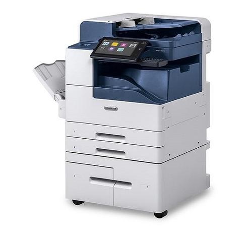 Xerox Altalink B8045/55/65/75/90