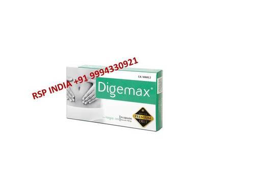 Digemax Tablets
