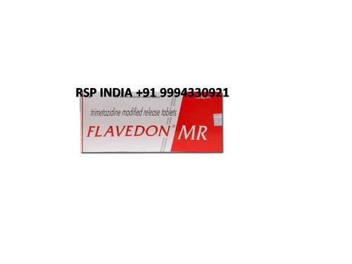 Flavedon Mr Tablets