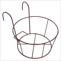 Basket Holder