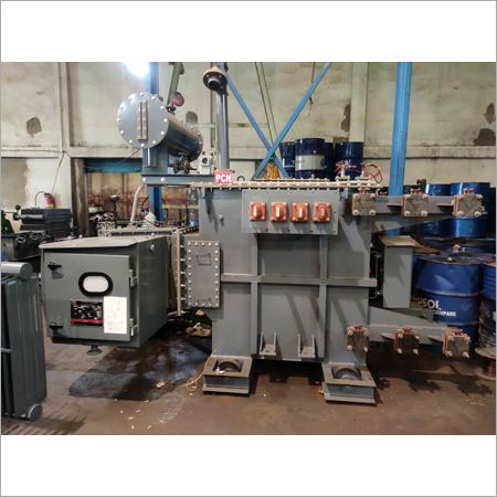 400 KVA 110.433KV Distribution Transformer