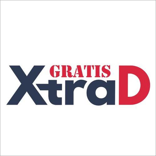 Gratis Xtrad PVC Foam Board