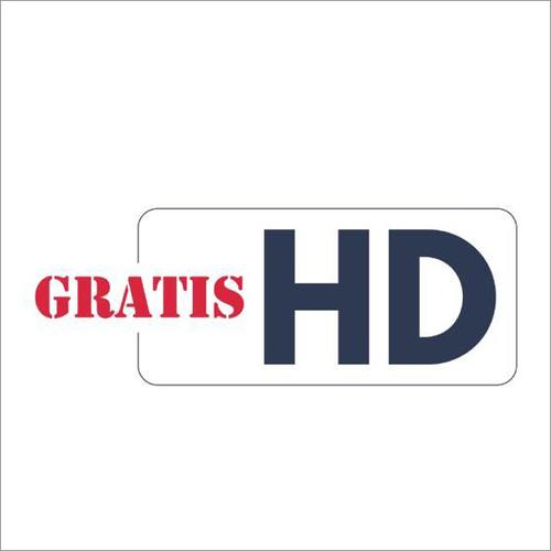Gratis HD PVC Foam Board