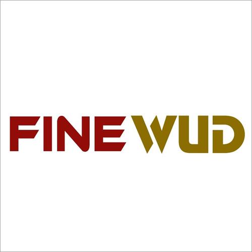 Finewud PVC Foam Board