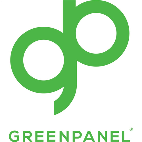 Greenpanel Ply