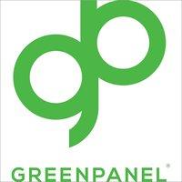 Greenpanel Ply