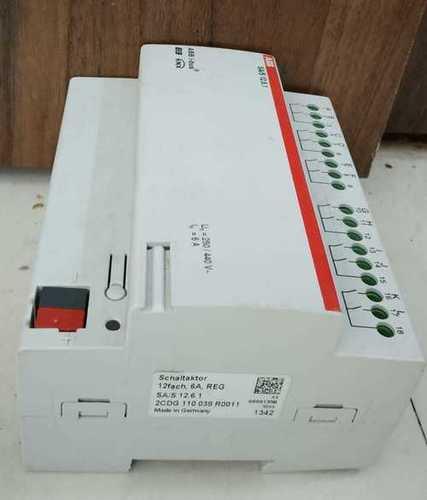 EIB & KNX products  ABB  00001358