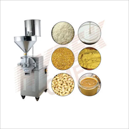 Commercial Wet Grinder for Idli Batter, Paste