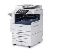 Xerox Altalink Printing Machine