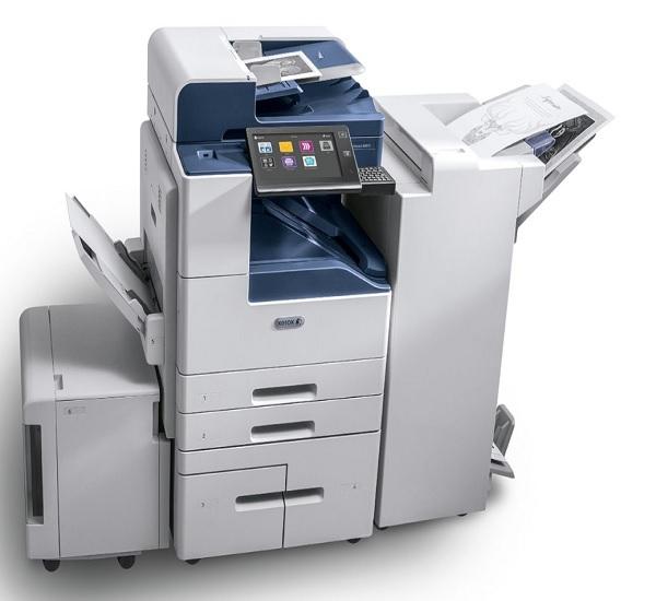 Xerox Altalink C8030/35/45/55/70