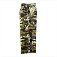 Army Design Pant