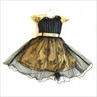 Kids Part Wear Frocks