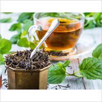 Natural Assam Tea