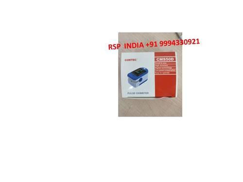 Contec Pulse Oximeter Cms50d