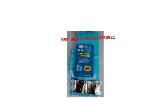 HIV Aids Kit