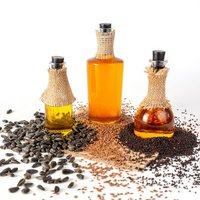 First Class Bulk Canola Oil Refined And Refined Rapeseed Oil Wholesale For Sale