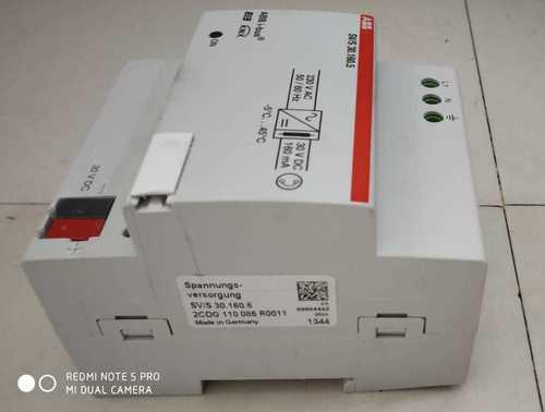 Abb EIB &KNX PRODUCTS   00004463