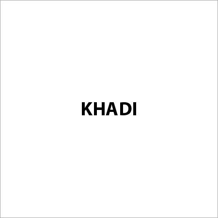 Khadi Paste