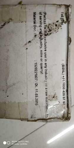 ABB contractors  GHE3691402R0006