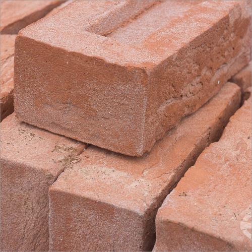 Aac Bricks