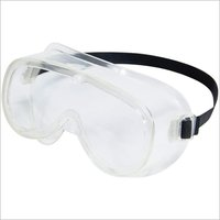 Virus Protection Medical Safety Goggles