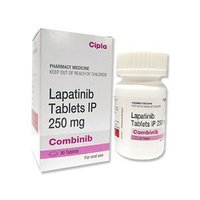 Lapatinib Tablet