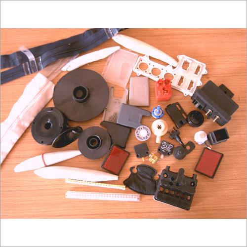SPMS Ultrasonic Welding Machine
