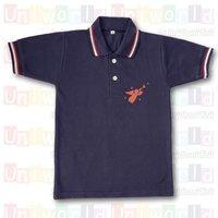 Primary School T-Shirt