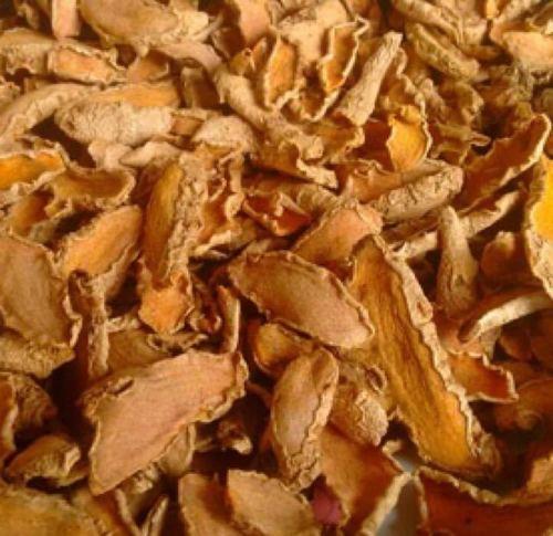 Lakandog Turmeric Slices