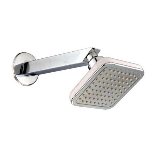 4''x 4'' jaquar shower