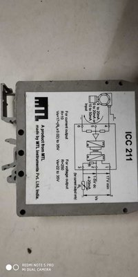 Icc211 For current output   icc211-i1-01