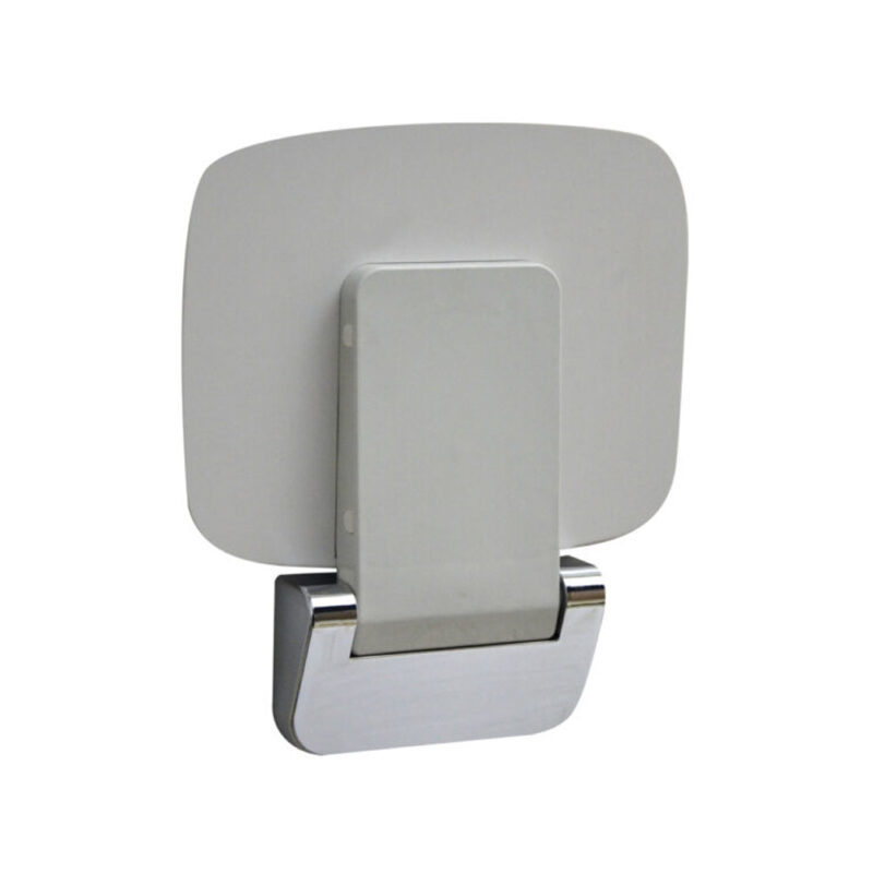Wall Mounted Chair