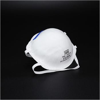 Protective En149 FFP2 Disposable Face Mask