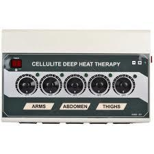 deep therapy machines