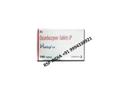 Vinlep 150 Mg Tablets