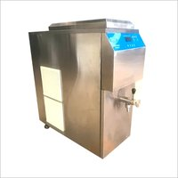 Gelato & Natural Ice Cream Machine - Pasto Magic - 40