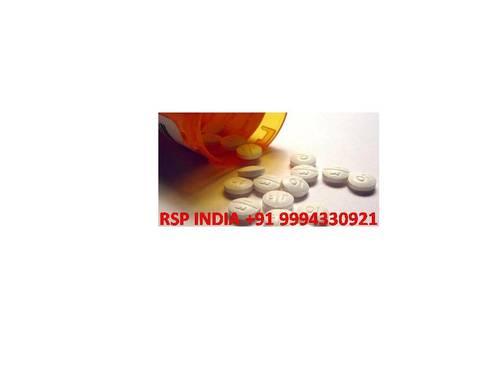 Xenobid Tablets