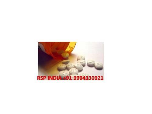 Xtum O 325 Mg Tablets