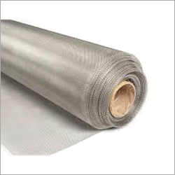 Stainless Steel 202 Grade Wire Mesh