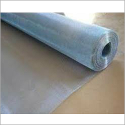 Stainless Steel 304 Grade Wire Mesh
