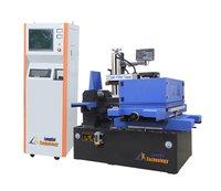 High Speed Wire Cutting Machine Dk7750