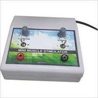 Muscles Stimulator