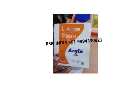 Argin Granules