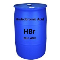 Hydrobromic acid-48%