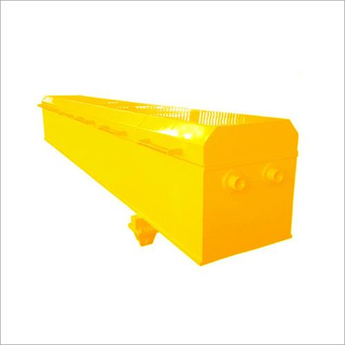 Quenching Box(TMT)